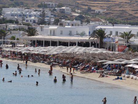 04. Plaja Ornos