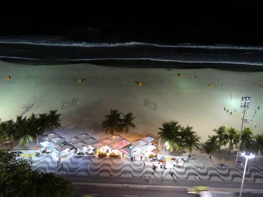 04. Terasa Copacabana