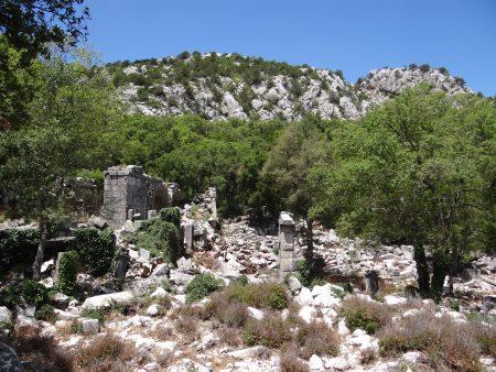 06, Termessos