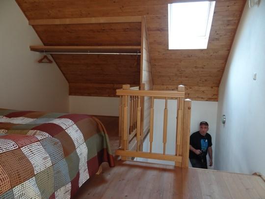 06. Dormitor Tabaluga Roades