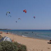13. Plaja Windsurferi