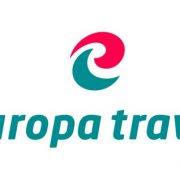 Europa Travel1