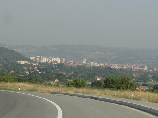 02. Leskovac