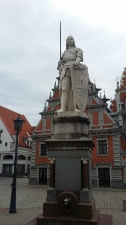 03. Riga