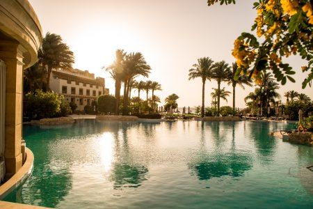 05. Hurghada Makadi Sopa