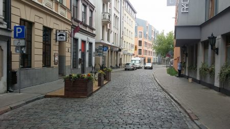 05. Riga