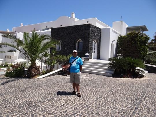 06. Hotel Mediterranean Royal