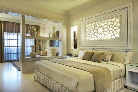 06. Hurghada Makadi Spa