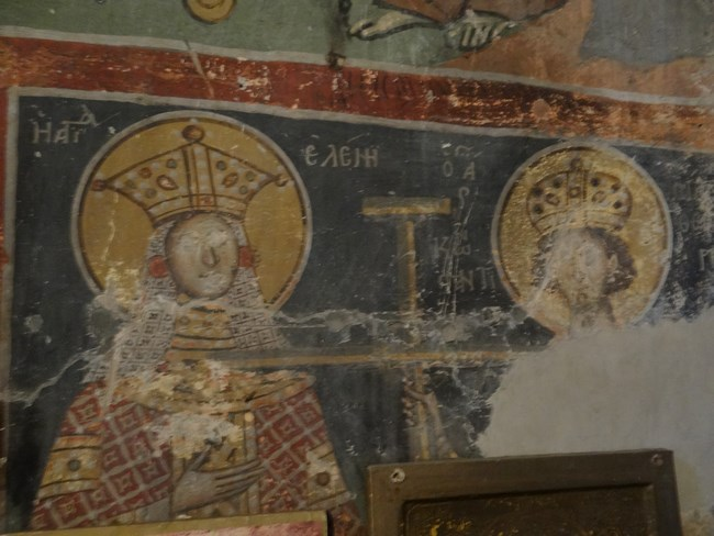 06. Interior Sf. Maria