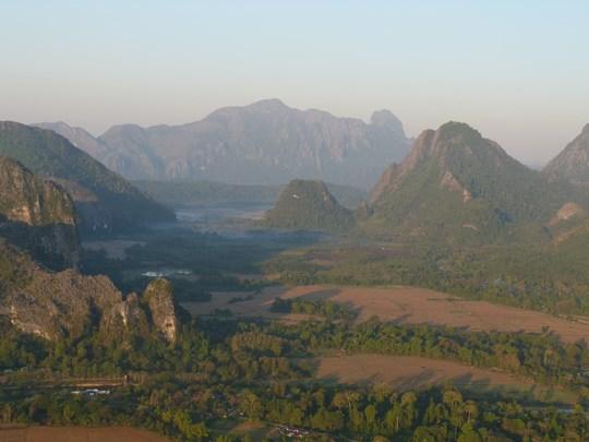 06. Laos din balon