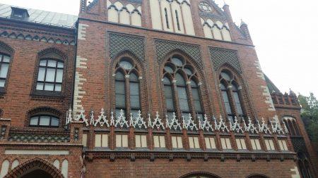06. Riga