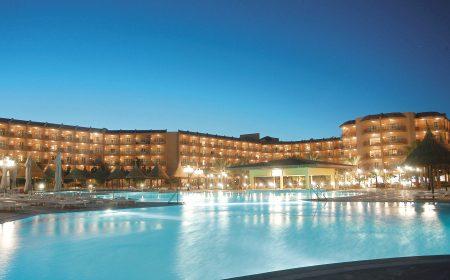 07. Hurghada Siva Grand Beach
