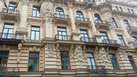 07. Riga
