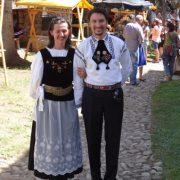 08. Costum Sasesc
