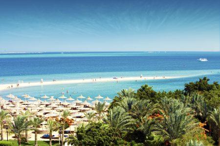 08. Hurghada Siva Grand Beach
