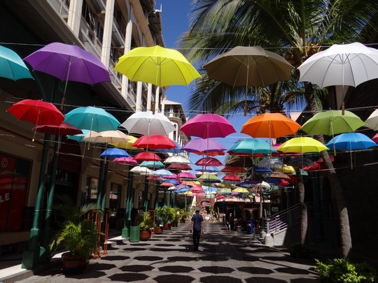 09. Capitala Mauritius