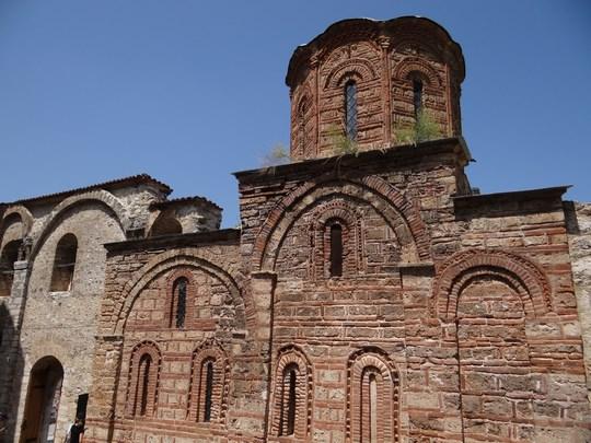 10. Catedrala ortodoxa