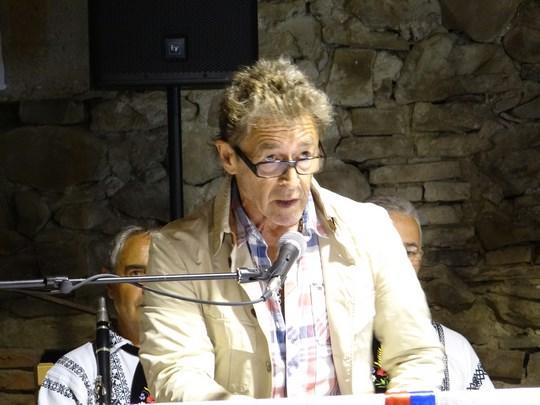 12. Peter Maffay