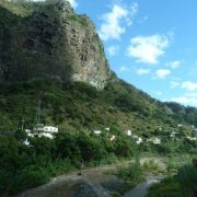 13. Madeira