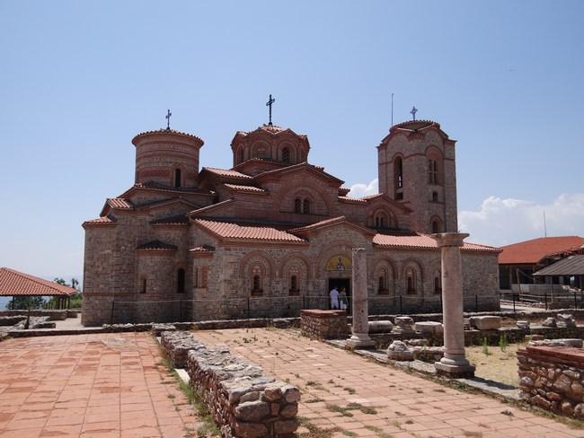 14. Sf. Pantelimon