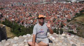 16. Imperator La Prizren
