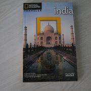 NG India