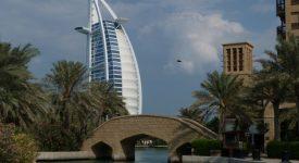 03. Burj Al Arab