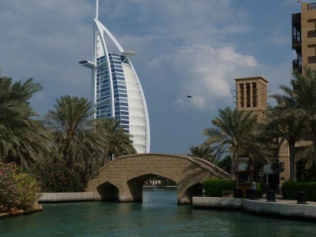 03. Burj-al-Arab