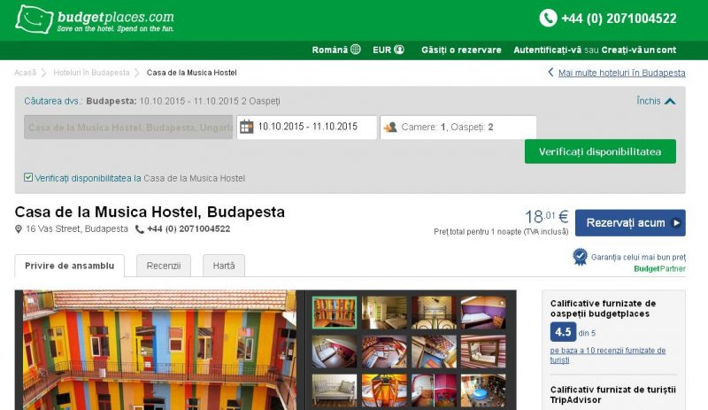 04. Hotelscan - alege
