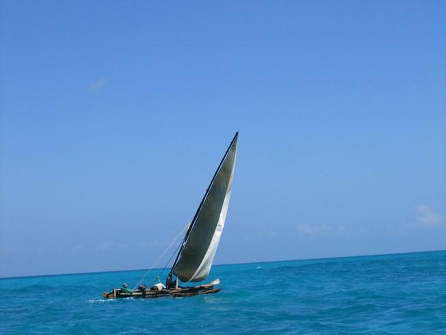 04. Marea din Zanzibar