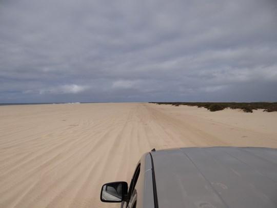 05. Jeep safari Capul Verde