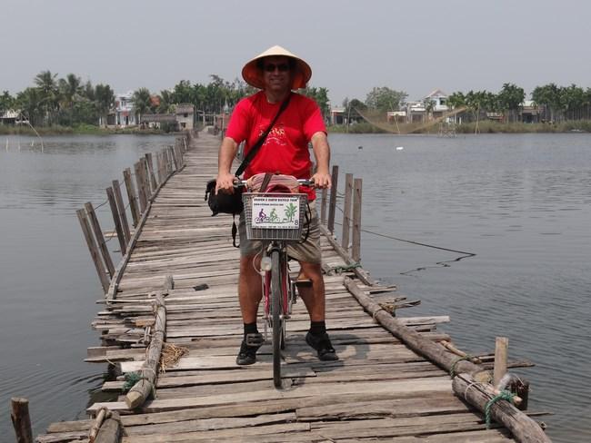 05. Vietnam countryside