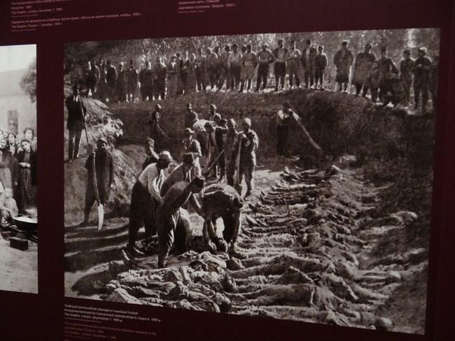08. Pogrom anti-armean