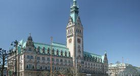 Hamburg Primaria