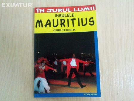 Mauritius ghid