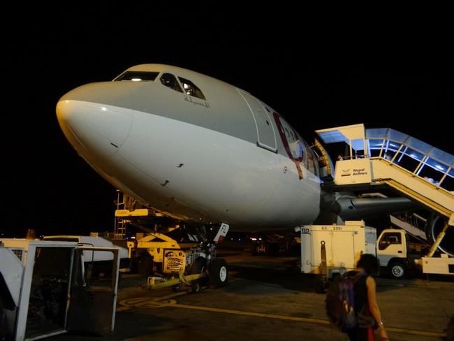 01. Avion Qatar Airways (Copy)
