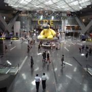 02. Aeroport Doha Copy