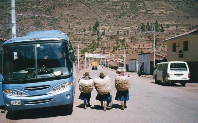 02. Taranci Inca