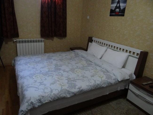 04. Hotel Hirmas
