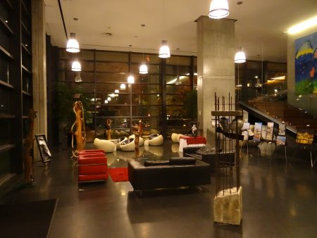 04. VIP Executive Arts Lisbon