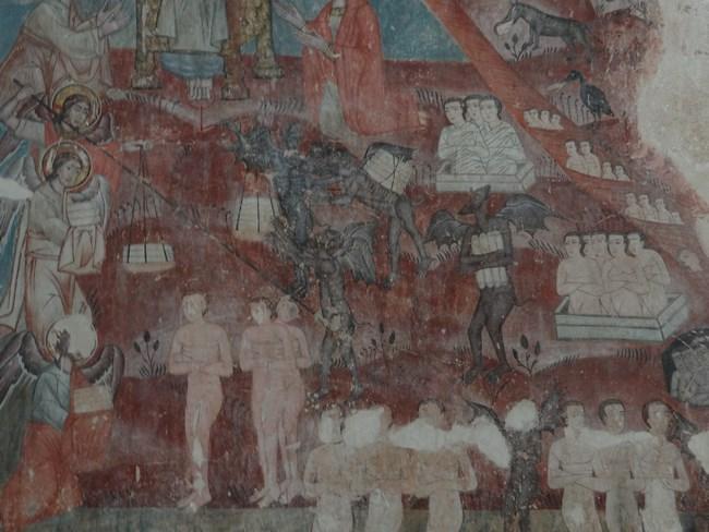 07. Fresce Ananuri