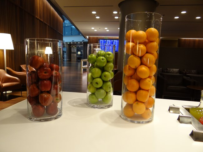 07. Fructe