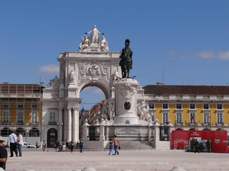08. Lisabona