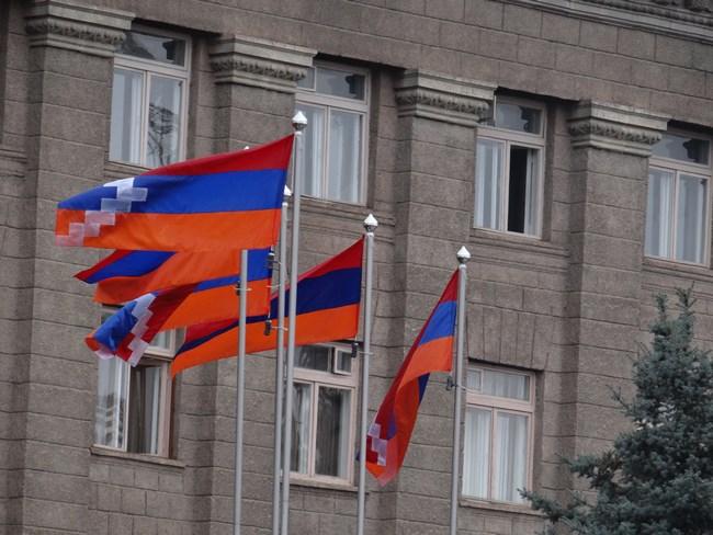 09. Steag Karabakh