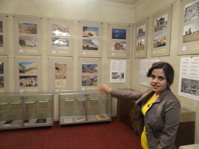 11. Ghida din Karabakh
