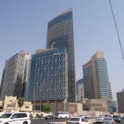 19. Doha