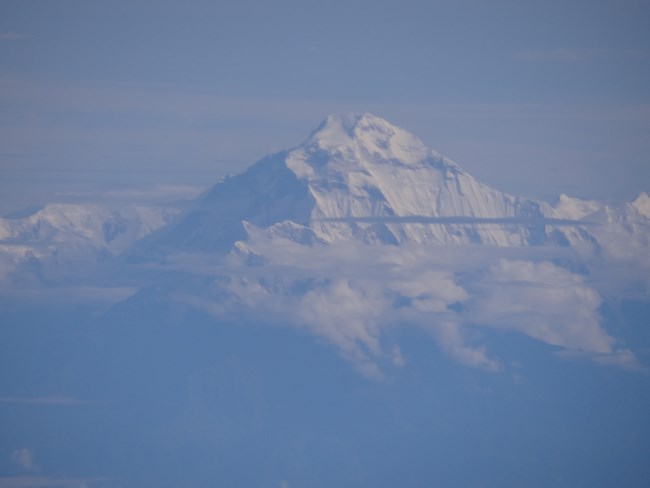 23. Himalaya