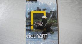 Ghid Vietnam