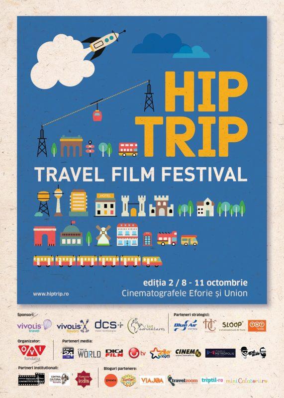 Hip Trip Festival