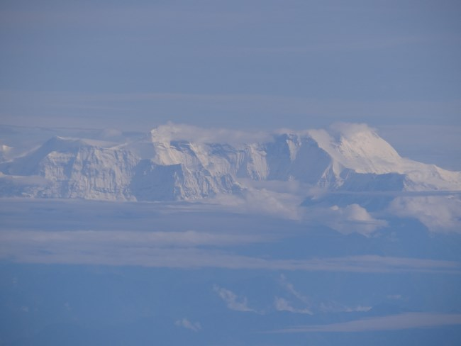 01. Himalaya